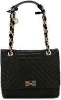 Lanvin 'Happy' shoulder bag