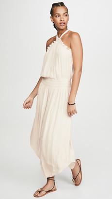 Ramy Brook Chloe Dress