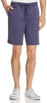 Superdry Drawstring Beach Shorts