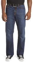 Society of One Denim Jeans Casual Male XL Big & Tall