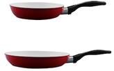 Berghoff Non-Stick Frying Pans (Set of 2)