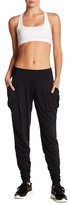 MPG Sport Elastomer Pleated Pant