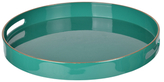 A&B Home Round Tray