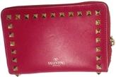 Valentino Wallet