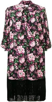 Magda Butrym Gaza dress