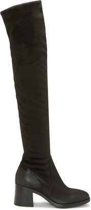 Vince Camuto Alicanna Over-The-Knee Boot