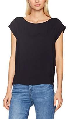 Saint Tropez Women's's R1509 Vest Size: XS