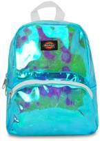 Dickies Mini Festival Bag