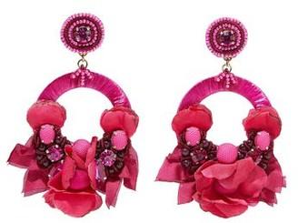 Ranjana Khan Earrings