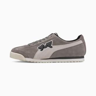 Puma Roma Classic Japanorama Sneakers