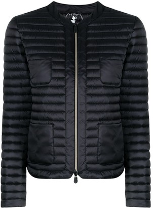 Save The Duck D30029 WIRIS12 padded jacket