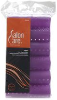 Salon Care Jumbo Magnetic Rollers