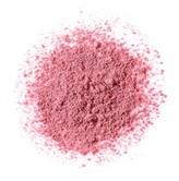 La Prairie Cellular Treatment Powder Blush - Abricot