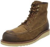 Frye Men's Dakota Boot