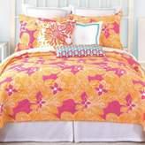 Trina Turk Floral Standard Pillow Sham