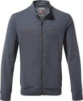 Thumbnail for your product : Craghoppers NosiLife Alba Jacket Men ombre blue Size EU 58 | XXL 2020 winter jacket