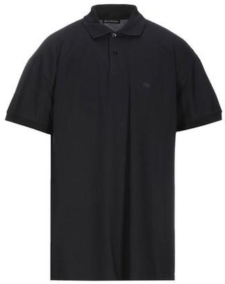 Balenciaga Polo shirt