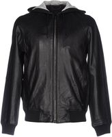 Marc by Marc Jacobs Jackets - Item 41706110