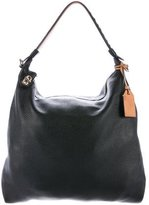 Reed Krakoff Pebbled Leather Tote