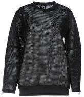 Alexander McQueen Sweatshirt