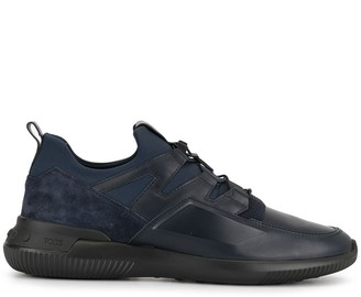 Tod's No_Code_03 sneakers