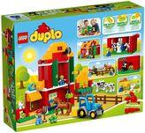Lego Educational & construction toys - Item 46376052