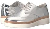 Steven Pharo Women's Shoes
