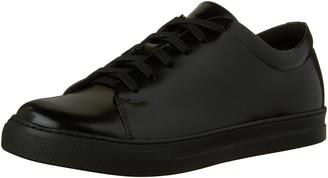 Kenneth Cole New York Men's Double Talk Ii Box Fashion Sneaker