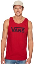 Vans Classic Tank Top Men's Sleeveless