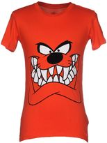 Looney Tunes T-shirts