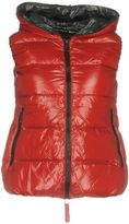 Duvetica Down jackets - Item 41722892