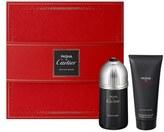 Cartier Pasha Edition Noire Set ($172 Value)