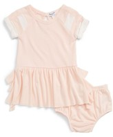 Splendid Infant Girl's Knit Dress