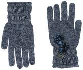 Twin-Set Gloves - Item 46513980