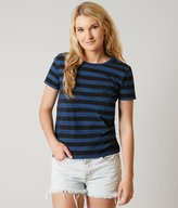 Levi's The Perfect Tee T-Shirt