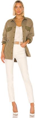Heartloom Wren Jacket