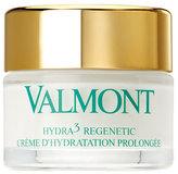 Valmont 'Hydra3 Regenetic' Cream