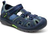 Merrell Hydro Sandal