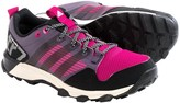 adidas outdoor Kanadia 7 Trail Running Shoes (For Women)