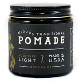 O'Douds Apothecary Light Traditional Pomade