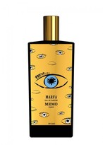 Memo Marfa Eau De Parfum 75ml