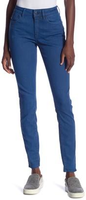 Shape High Super Skinny Jeans