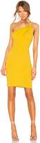 NBD Ciara Mini Dress
