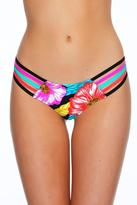Body Glove Amaris Sunlight Bikini Bottom