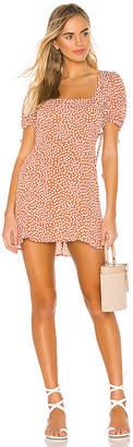 Lulu RESA Mini Dress
