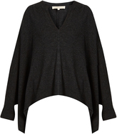 Vanessa Bruno Gioia wool and cashmere-blend sweater
