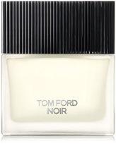 Tom Ford Noir Eau de Toilette, 1.7oz