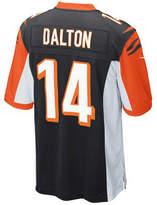 Nike Kids' Andy Dalton Cincinnati Bengals Game Jersey