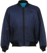 Nike Jackets