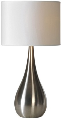 Ren Wil Ren-Wil LPT172 Alba Table Lamp